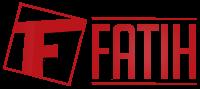 Fatih Arms Company Logo